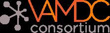 VAMDC Consortium
