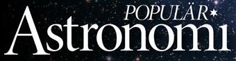 Populär Astronomi