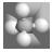 MeCaSDa – Methane Calculated Spectroscopic Database