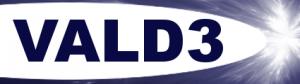 VALD3_logo