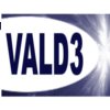 VALD3