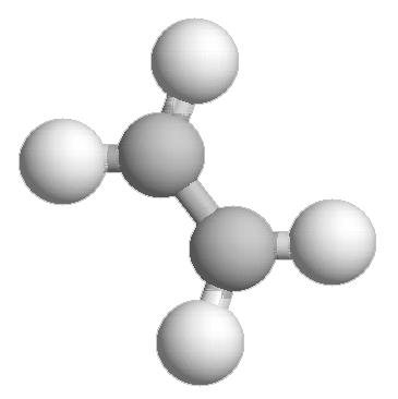 ECaSDa – Ethylene Calculated Spectroscopic Database
