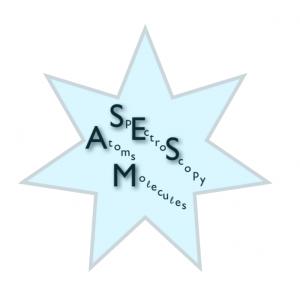 sesam2