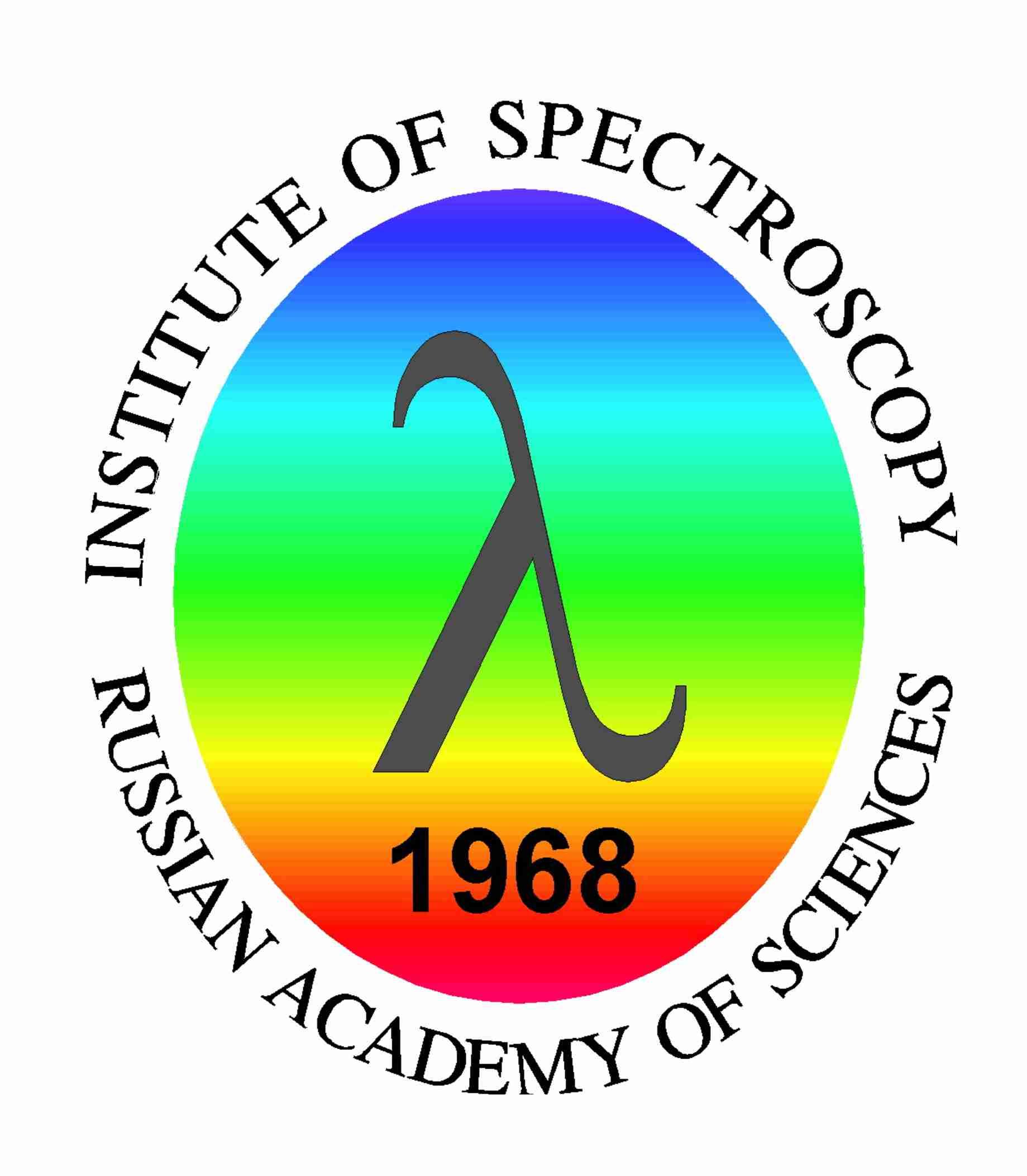 Institute of Spectroscopy RAS