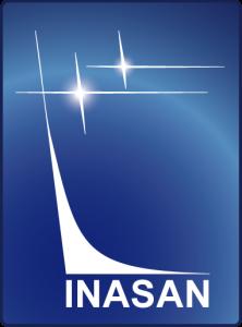 inasan.logo