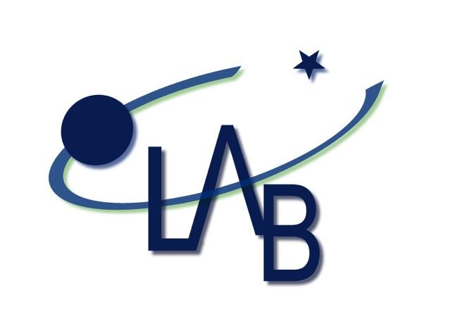 Laboratoire d'Astrophysique de Bordeaux