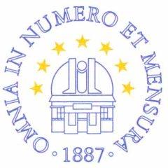 Astronomical Observatory Belgrade