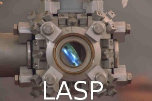 OACT – LASP Database