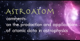 AstroAtom